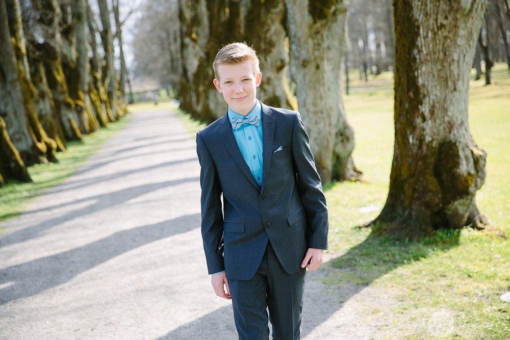 05-konfirmasjonsbilde-fotograf-sarpsborg-konfirmant-portrett