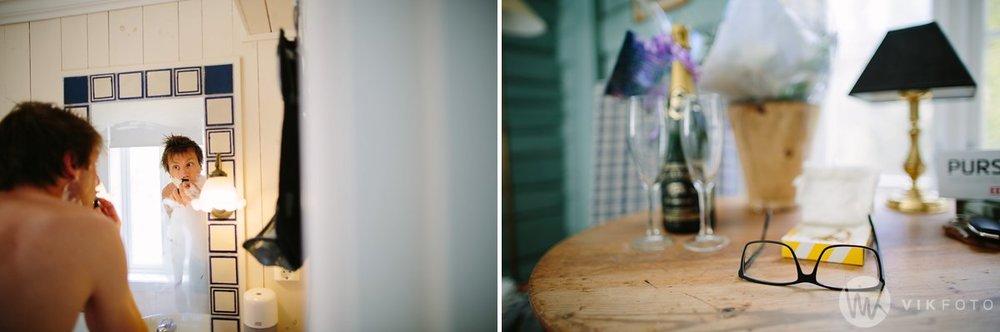 06-bryllup-kleivstua-hårtrollet-hønefoss