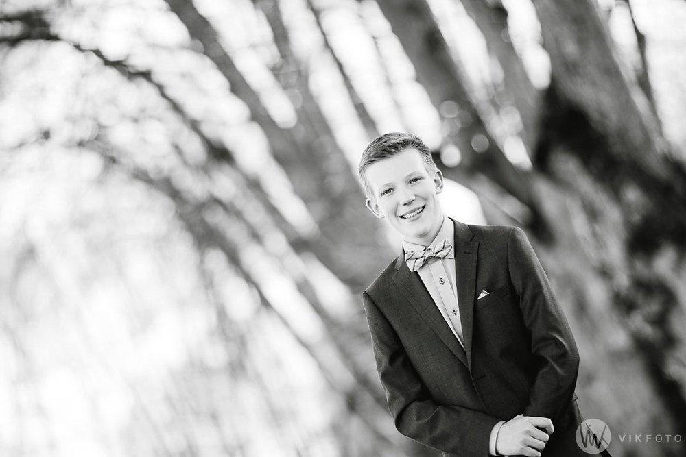 06-konfirmasjonsbilde-fotograf-sarpsborg-konfirmant-portrett