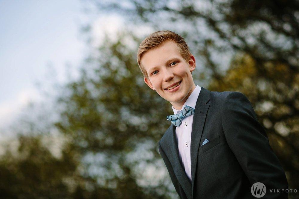 07-konfirmasjonsbilde-fotograf-sarpsborg-konfirmant-portrett