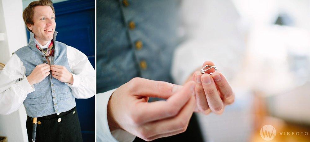 08-bryllup-kleivstua-hårtrollet-hønefoss