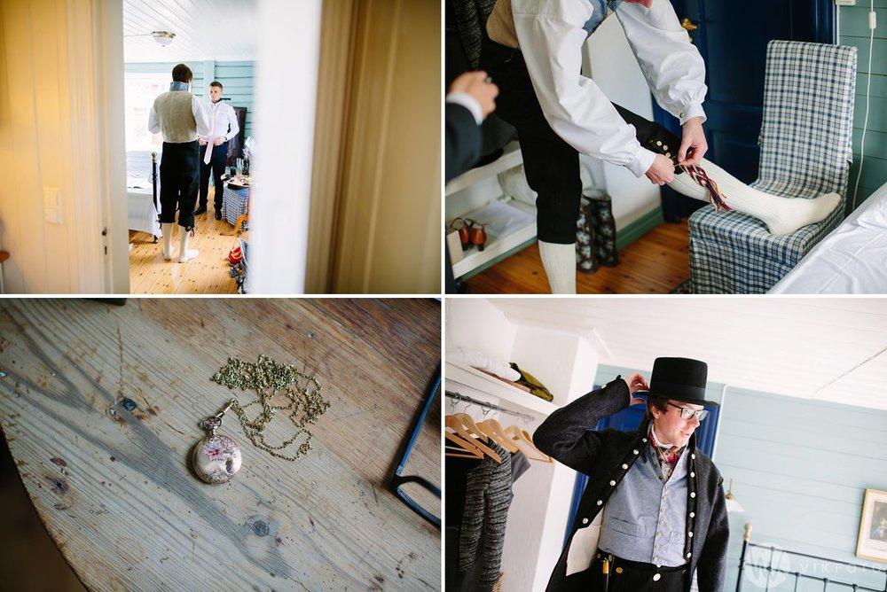 09-bryllup-kleivstua-hårtrollet-hønefoss