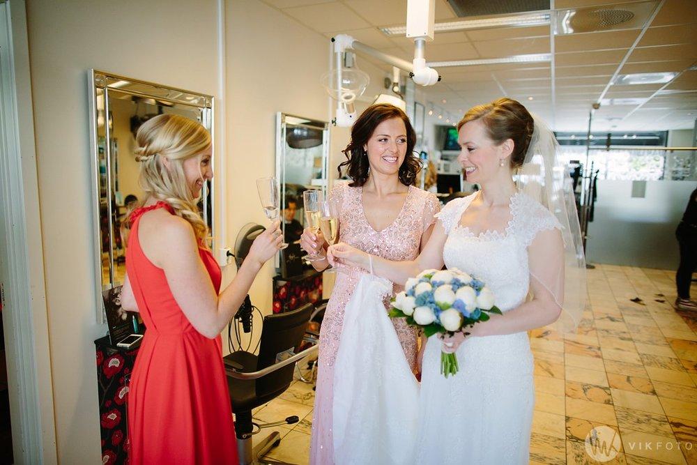 12-bryllup-kleivstua-vielse-vigsel