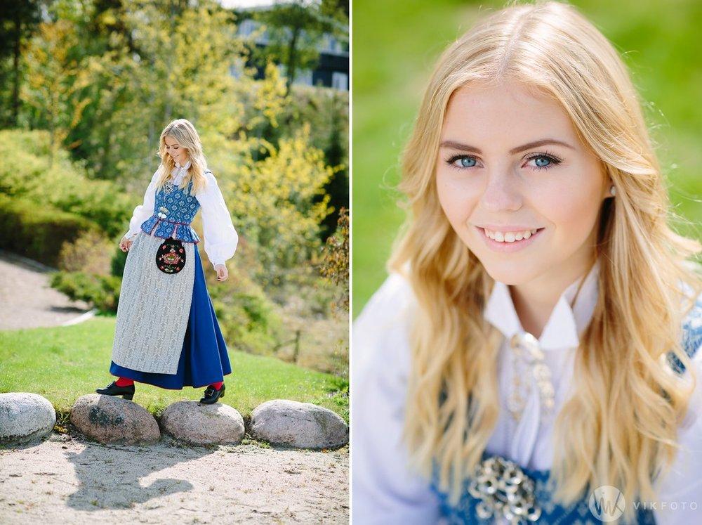 12-fotograf-sarpsborg-portrett-bunadsbilde-konfirmasjon