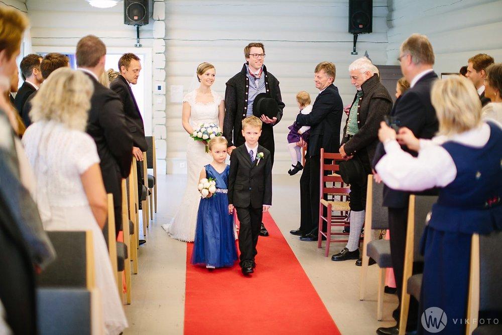 22-bryllup-kleivstua-seremoni