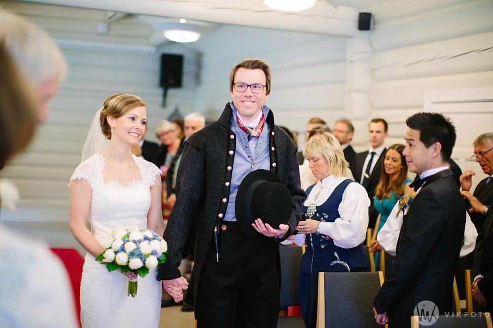 23-bryllup-kleivstua-seremoni