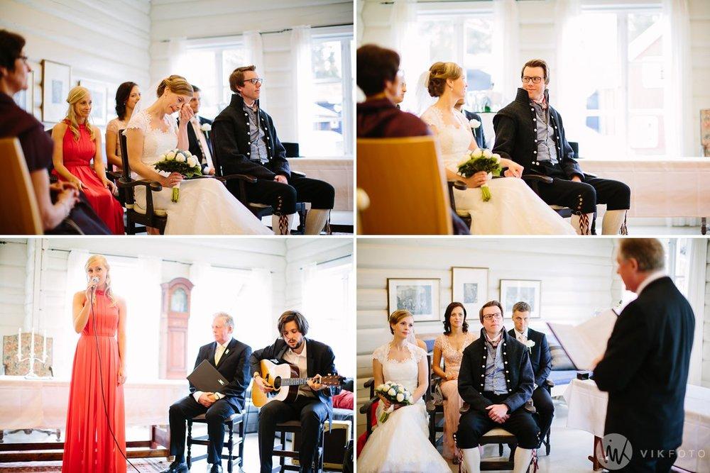 24-bryllup-kleivstua-seremoni