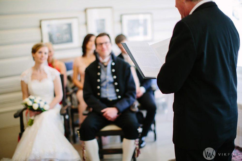 26-bryllup-kleivstua-seremoni