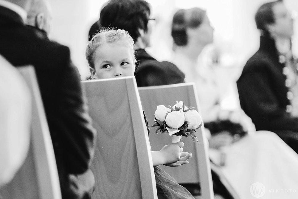 27-bryllup-kleivstua-seremoni
