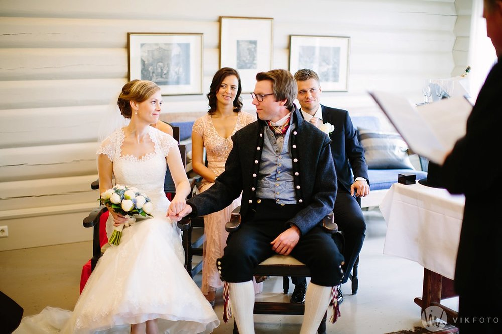 28-bryllup-kleivstua-seremoni