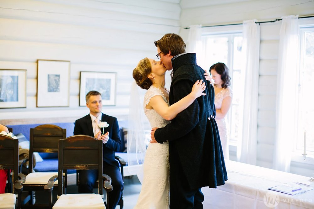 30-bryllup-kleivstua-seremoni