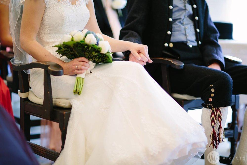 31-bryllup-kleivstua-bryllupsbilde-utsikt