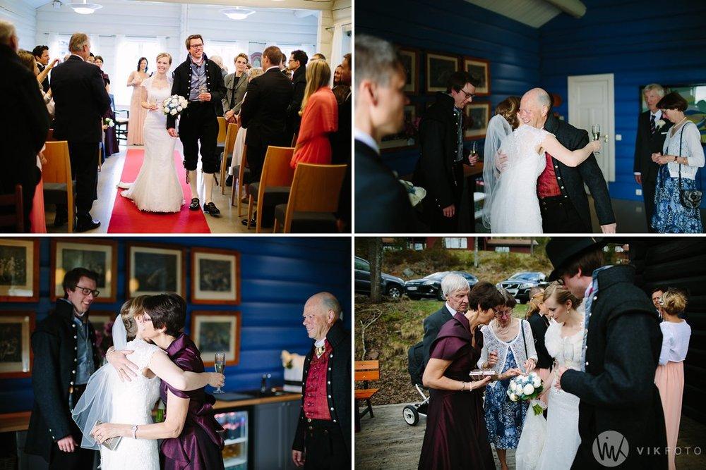 32-bryllup-kleivstua-bryllupsbilde-utsikt