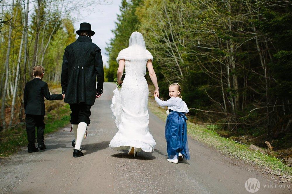 33-bryllup-kleivstua-bryllupsbilde-utsikt