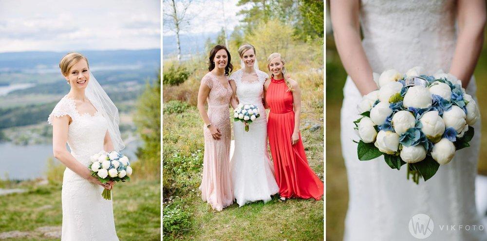 35-bryllup-kleivstua-bryllupsbilde-utsikt