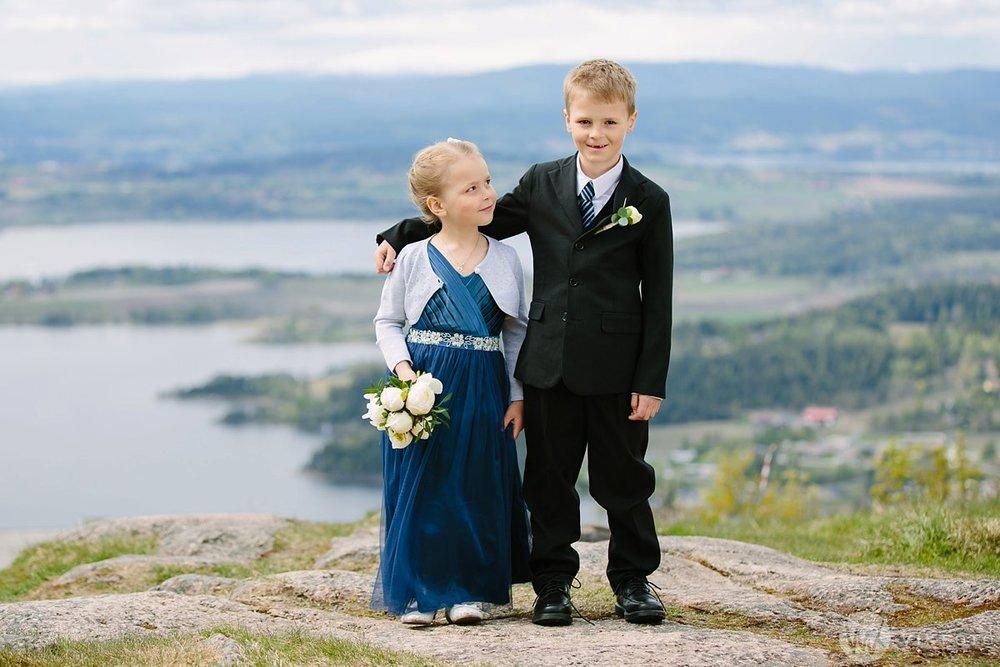 38-bryllup-kleivstua-bryllupsbilde-utsikt