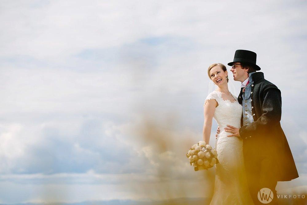 41-bryllup-kleivstua-bryllupsbilde-utsikt