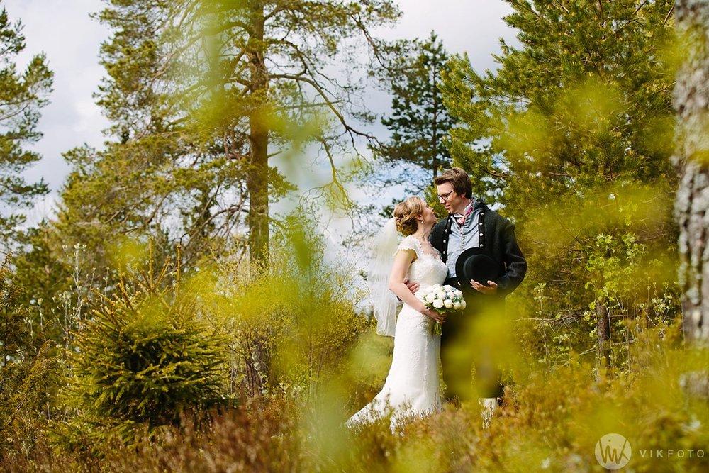 42-bryllup-kleivstua-bryllupsbilde-utsikt