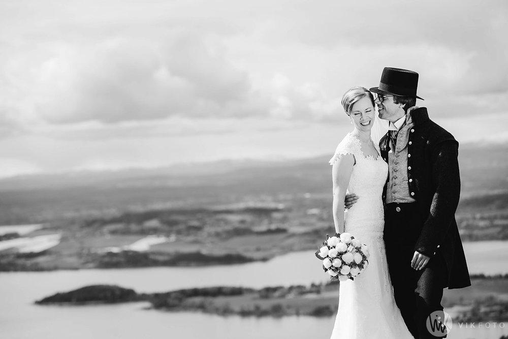 43-bryllup-kleivstua-bryllupsbilde-utsikt