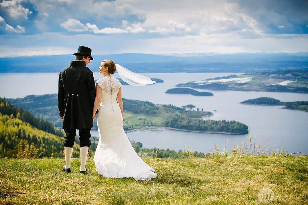 44-bryllup-kleivstua-bryllupsbilde-utsikt