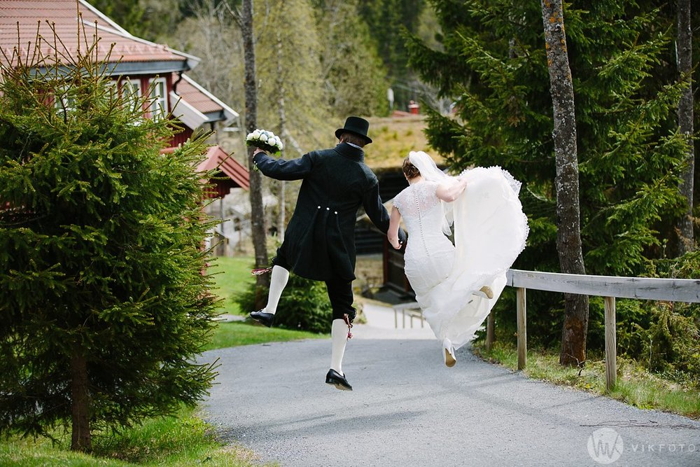 46-bryllup-kleivstua-bryllupsbilde-utsikt