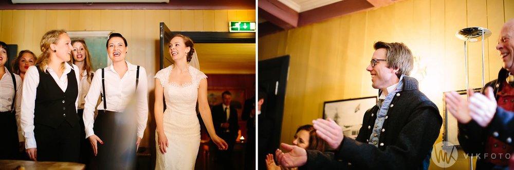 49-bryllup-kleivstua-bryllupsbilde-utsikt