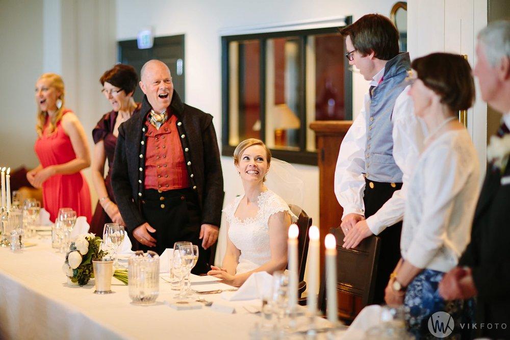 50-bryllup-kleivstua-bryllupsbilde-utsikt