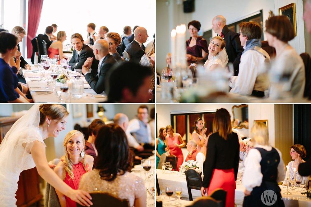 53-bryllup-kleivstua-heldags-fotograf-middag-fest