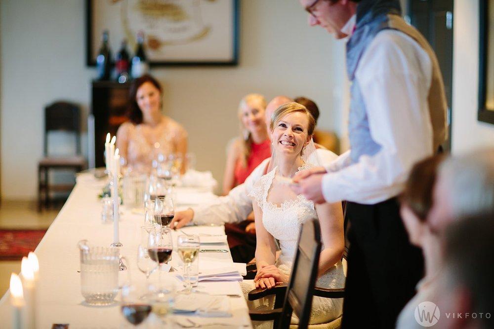 54-bryllup-kleivstua-heldags-fotograf-middag-fest