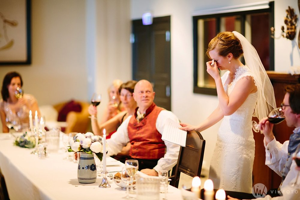 57-bryllup-kleivstua-heldags-fotograf-middag-fest