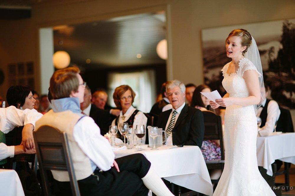 59-bryllup-kleivstua-heldags-fotograf-middag-fest