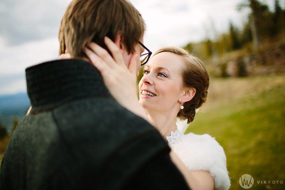 63-bryllup-kleivstua-heldagsfotografering