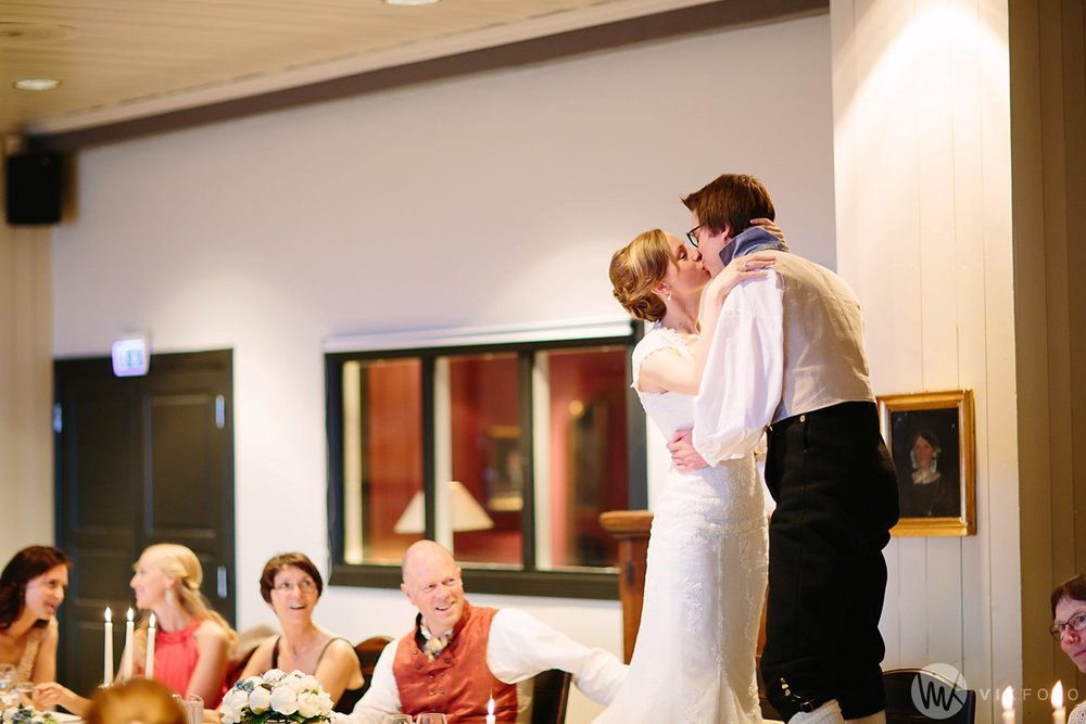 65-bryllup-kleivstua-heldagsfotografering