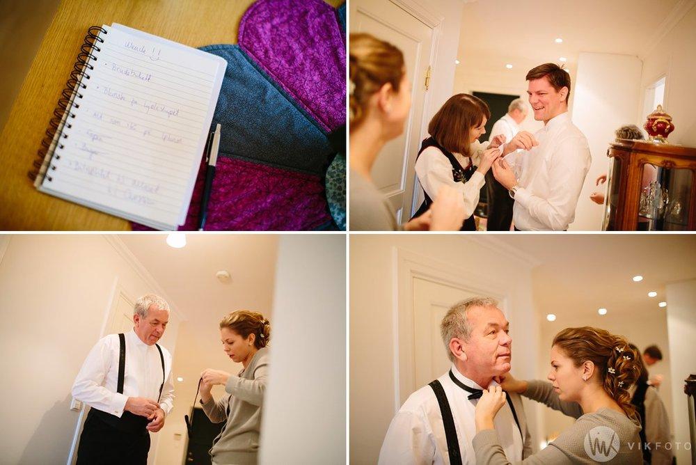 04-vinterbryllup-bryllup-holmenkollen-kapell-vielse-brudepar