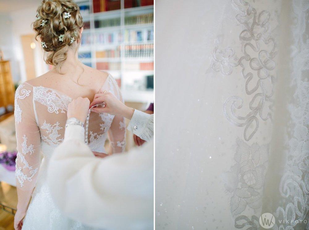 07-vinterbryllup-bryllup-holmenkollen-kapell-vielse-brudepar