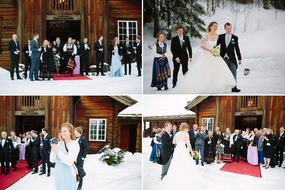 33-vinterbryllup-askeladdens-hus-soria-mora-bryllup