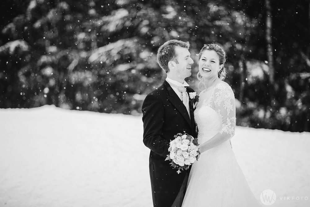 36-vinterbryllup-askeladdens-hus-soria-mora-bryllup