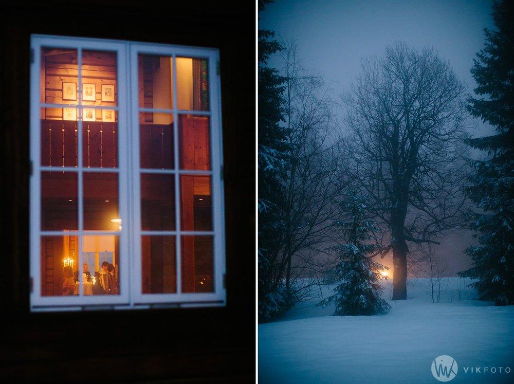 48-vinterbryllup-askeladdens-hus-soria-mora-bryllup
