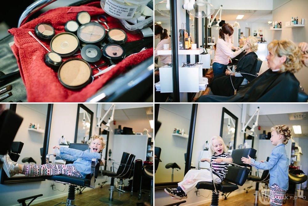 01-bryllup-fotograf-fredrikstad-brud-kace-hårpleie.jpg