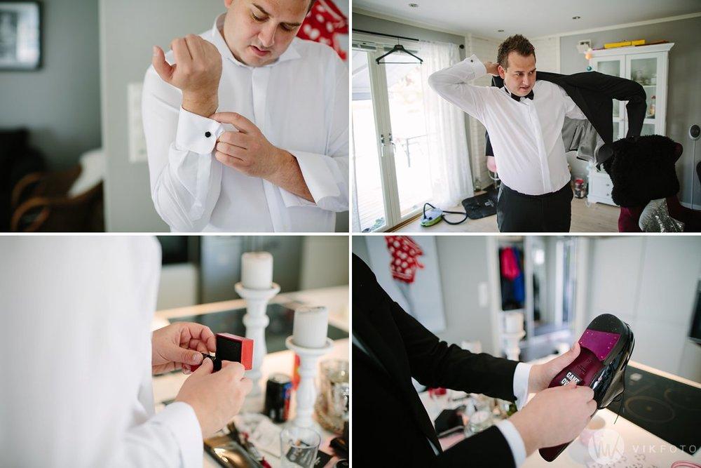 05-bryllup-fotograf-fredrikstad-brud-kace-hårpleie.jpg