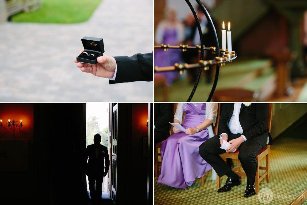 14-bryllup-fotograf-fredrikstad-brud-kace-hårpleie.jpg