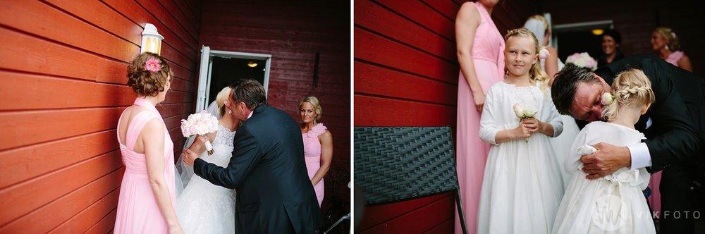 19-bryllup-fotograf-fredrikstad-brud-kace-hårpleie.jpg