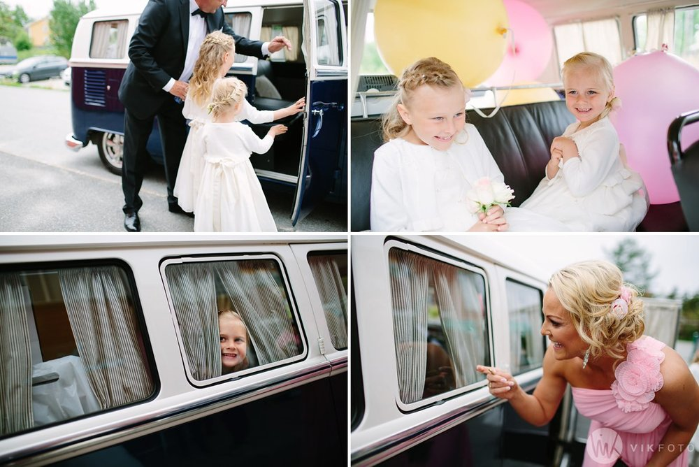 20-bryllup-fotograf-fredrikstad-brud-kace-hårpleie.jpg