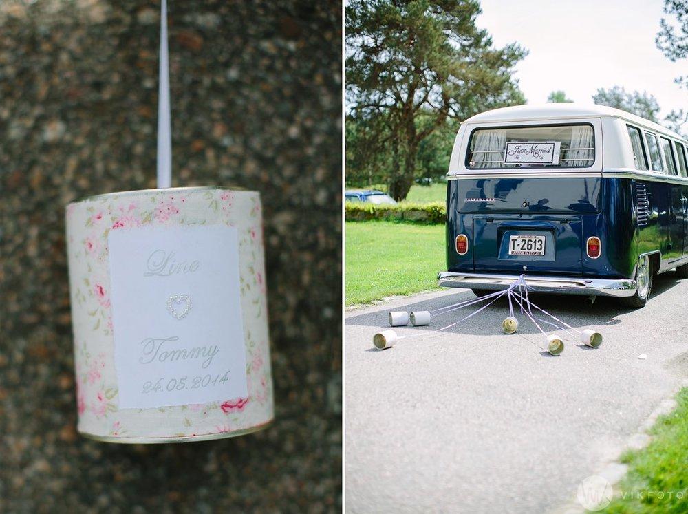 40-bryllup-vw-1965-microbus-veteran.jpg