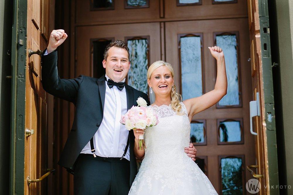 45-bryllup-fredrikstad-vielse-onsøy-kirke.jpg