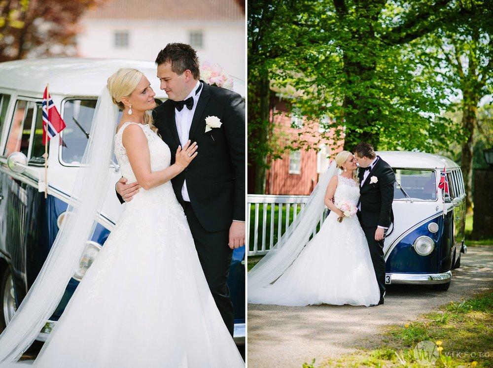 46-bryllup-elingaard-herregård-bryllupsfotograf-fredrikstad.jpg