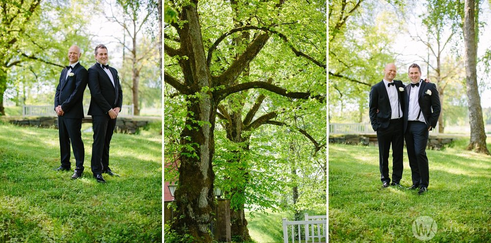 50-bryllup-elingaard-herregård-bryllupsfotograf-fredrikstad.jpg