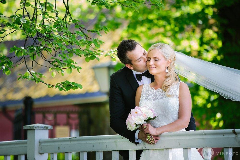 52-bryllup-elingaard-herregård-bryllupsfotograf-fredrikstad.jpg