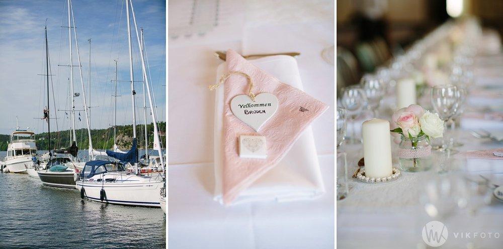 60-bryllup-elingaard-herregård-bryllupsfotograf-fredrikstad.jpg