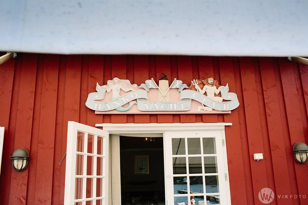 61-bryllup-hankø-yacht-club-bryllupsfotograf.jpg